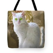 Copito Tote Bag