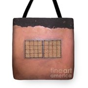 Copper Clad Series Number Two Tote Bag