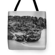 Coral Cove Park 0532 Tote Bag