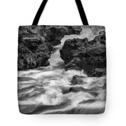 Coral Cove Park 0536 Tote Bag
