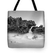 Coral Cove Park 0606 Tote Bag