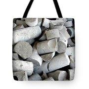 Core Values Tote Bag