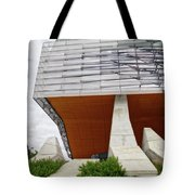 Cornell University Ithaca New York 03 Tote Bag