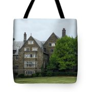 Cornell University Ithaca New York 11 Tote Bag