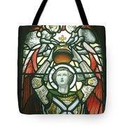 Coronation Tote Bag