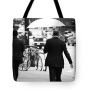Corporate Issue  Tote Bag