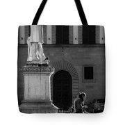 Cosimo Ridolfi Tote Bag