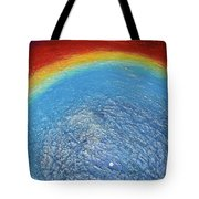 Cosmos Artography 560031 Tote Bag
