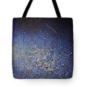Cosmos Artography 560036 Tote Bag