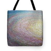 Cosmos Artography 560062 Tote Bag