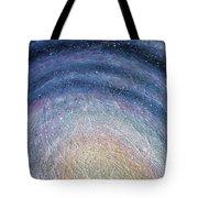 Cosmos Artography 560064 Tote Bag
