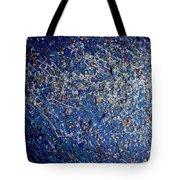 Cosmos Artography 560083 Tote Bag