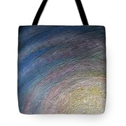 Cosmos Artography 560086 Tote Bag