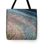 Cosmos Artography 560088 Tote Bag