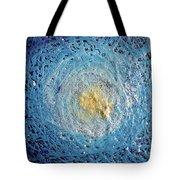 Cosmos Artography 560063 Tote Bag