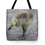 Cough Cough Tote Bag