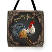 Country Kitchen-jp3764 Tote Bag