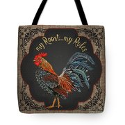 Country Kitchen-jp3767 Tote Bag