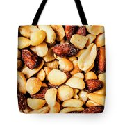 County Kitchen Texture Tote Bag