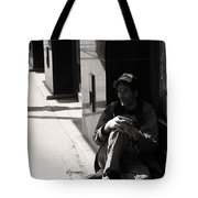 Couple Drops  Tote Bag