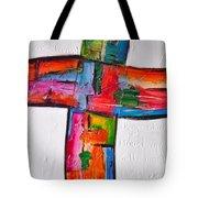 Covenant Tote Bag