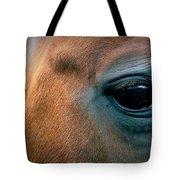 Cowgirls Heart Tote Bag