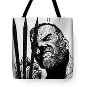 Create Art Tote Bag