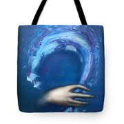 Creative Inspiration Tote Bag