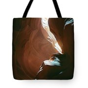 Creative Sandstone Tote Bag
