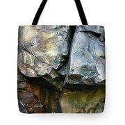 Croix Stone 1 Tote Bag