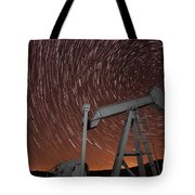 Crude Intentions Tote Bag