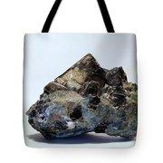 Crystal 3 Tote Bag