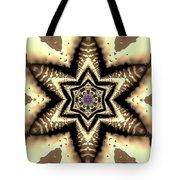 Crystal 6134 Tote Bag