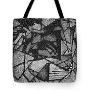 C''s 1942 Tote Bag