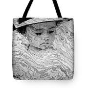 Cuenca Kids 894 Tote Bag