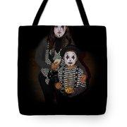 Cuenca Kids 950 Tote Bag