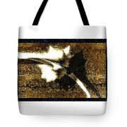 Cultural Literacy For Lovers And Dreamers Number 1 Tote Bag