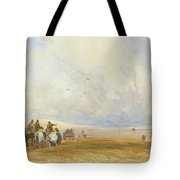 Cumbria Tote Bag
