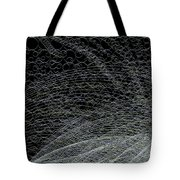Curves.1.11 Tote Bag
