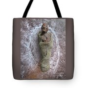 Customized Souvenir  Tote Bag