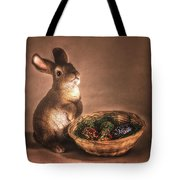 Cute_and_cuddly Tote Bag