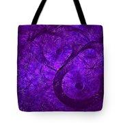 Cyllene-2 Tote Bag