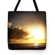 Cynthia Cell Tote Bag