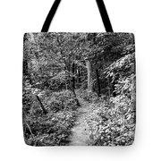 D3st1ny Tote Bag