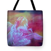 Dad...xxx Tote Bag