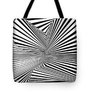 Daerd Tote Bag