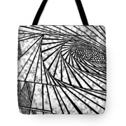 Daily Triage Tote Bag