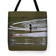 Daisy Duke 20130508_286 Tote Bag