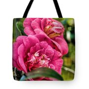 Thinking About You Tote Bag