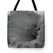 Dallas Daffodils 74 Tote Bag